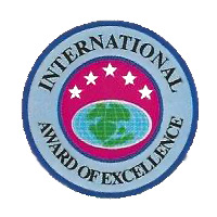 international-award-of-excelence