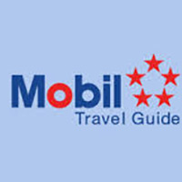 mobil_travel_guide
